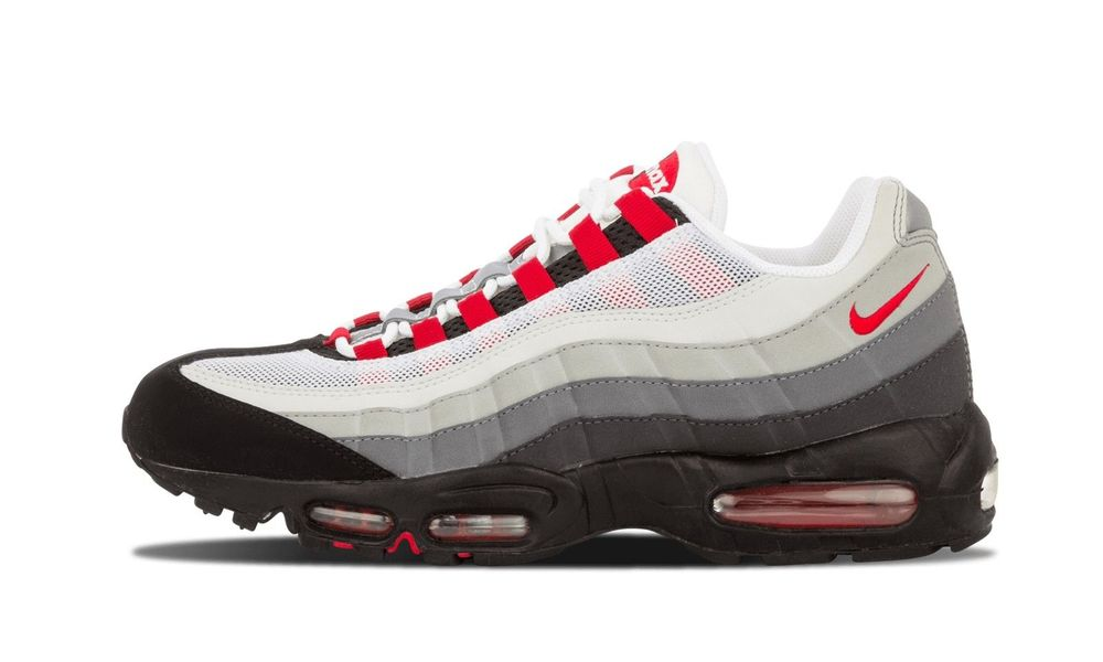 nike air max 95 sale ebay