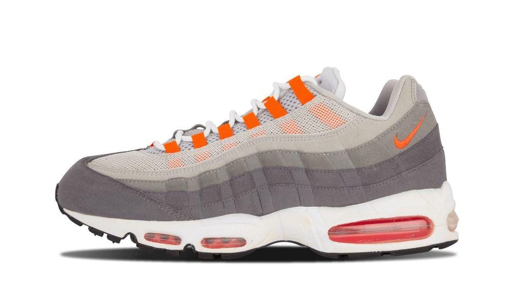 Nike Air Max 95 grey, orange, white.jpg