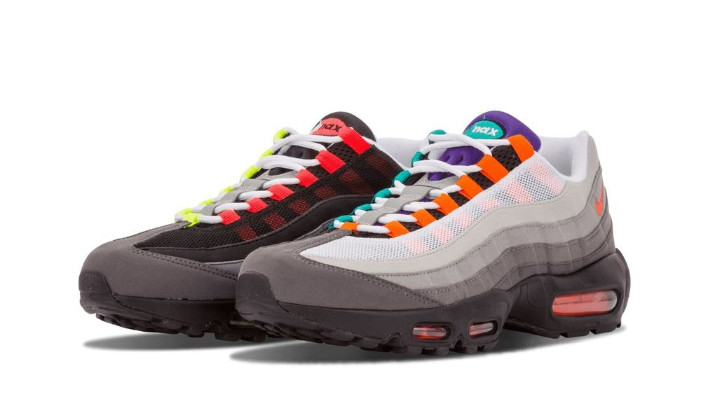 best service 34dc5 418b8 Nike Air Max 95 OG Greedy Both 1 .jpg