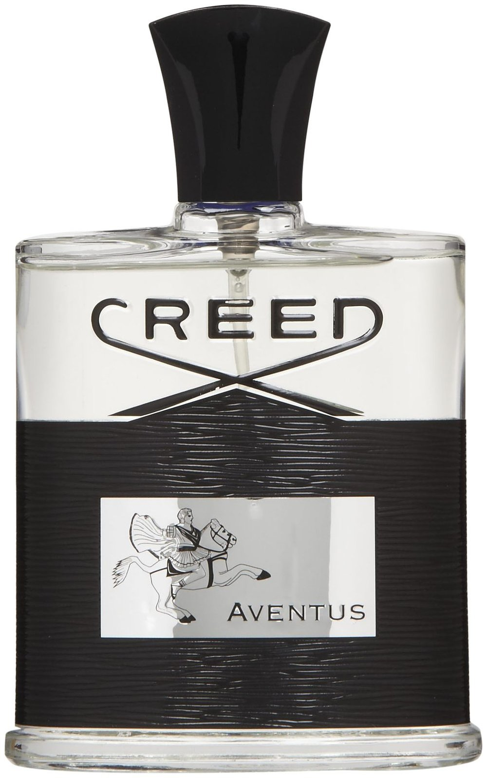 Creed 'Aventus' Fragrance, $190-$380