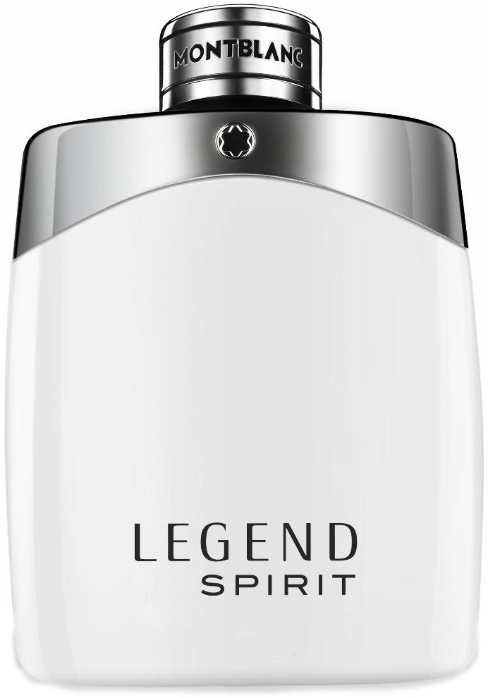 Montblanc Legend Spirit, $85