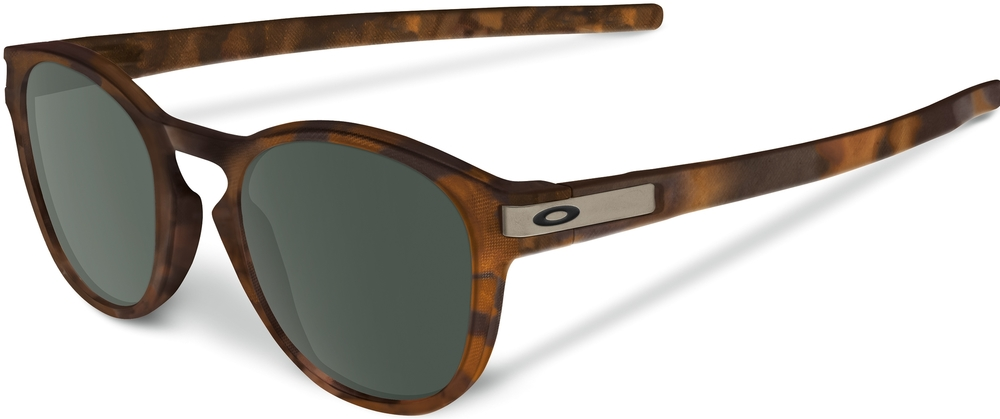 Oakley Latch™ Sunglasses, $130
