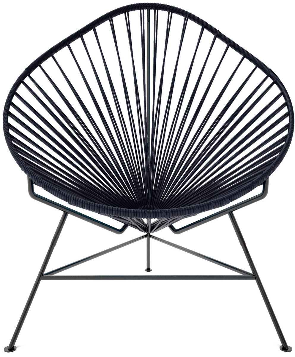 Innit Designs Acapulco Chair, $430