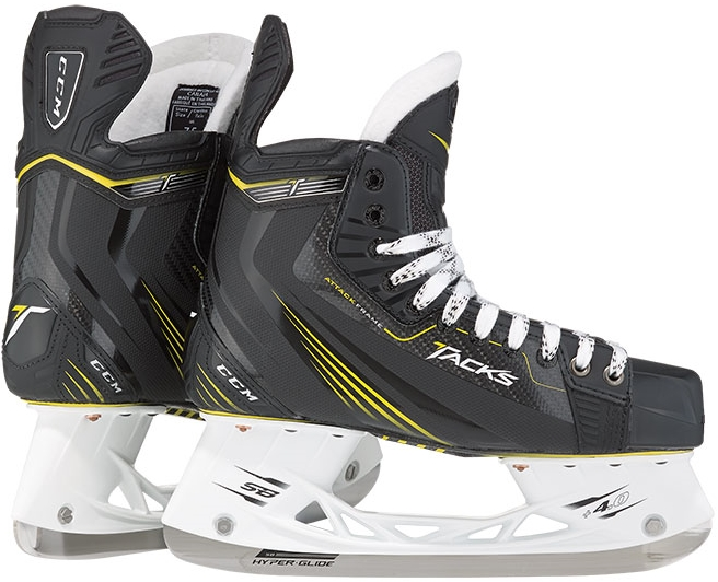 Reebok Tacks Skate, $800