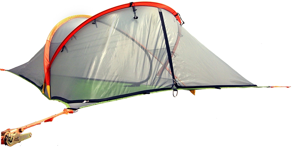 TENTSILE Connect Tree Tent, $495