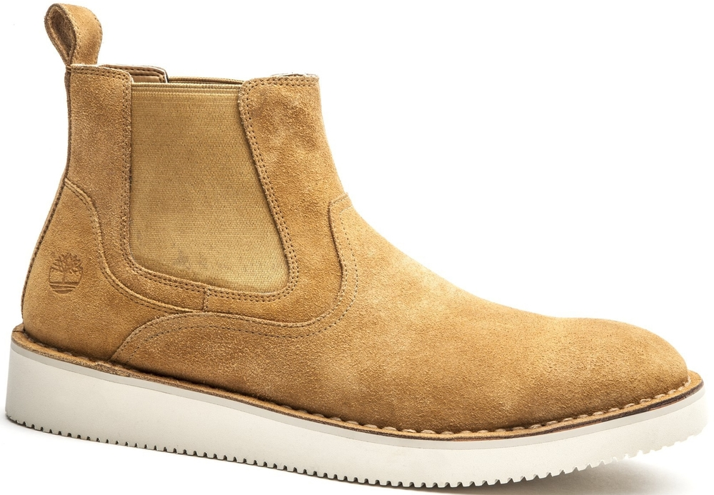 Timberland x Publish Chelsea, $200