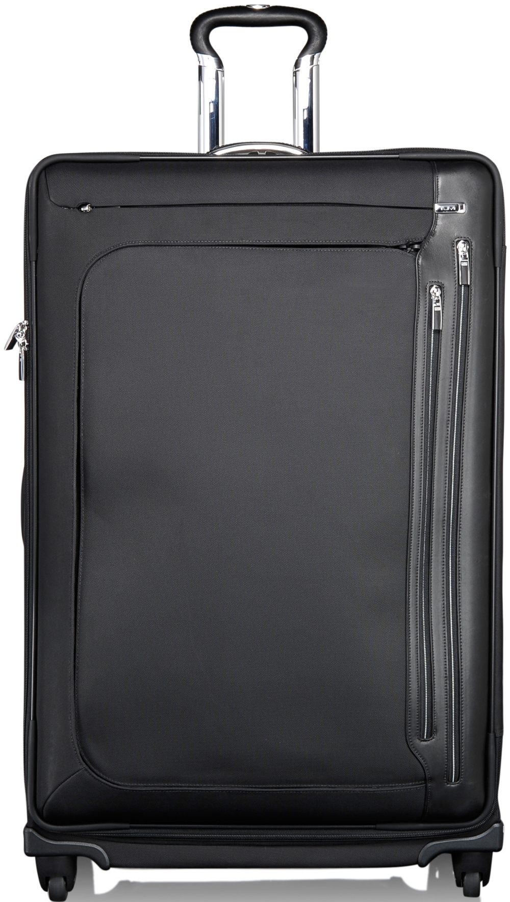 Tumi Zurich 4-Wheeled Expandable Fortnight Trip Packing Case, $1,495