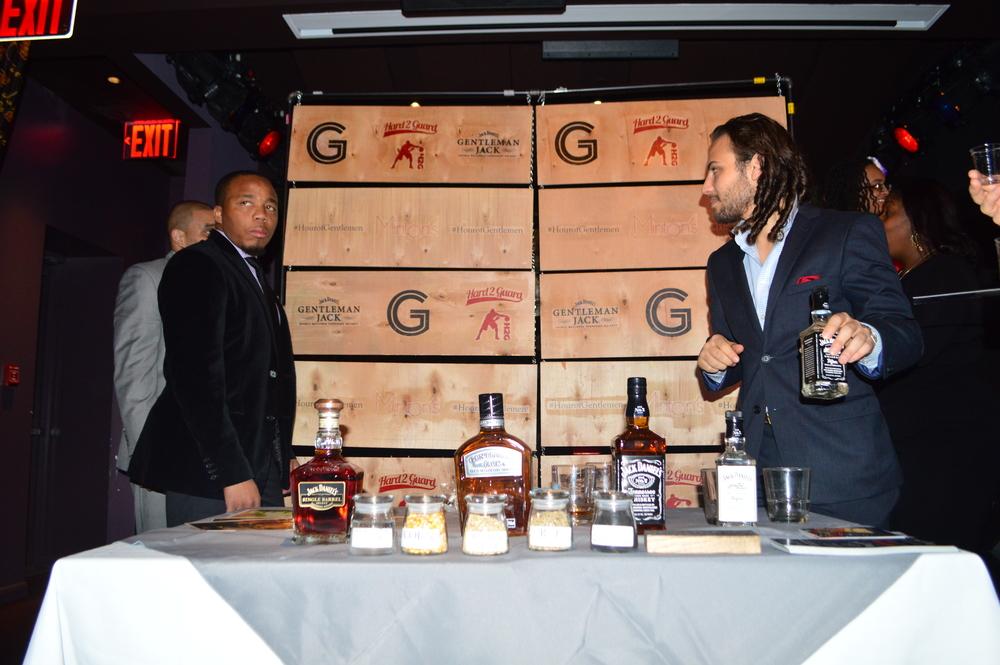 Gentleman Jack Event 9.JPG