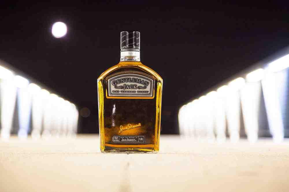 Gentleman Jack Ray Yau 2.jpg