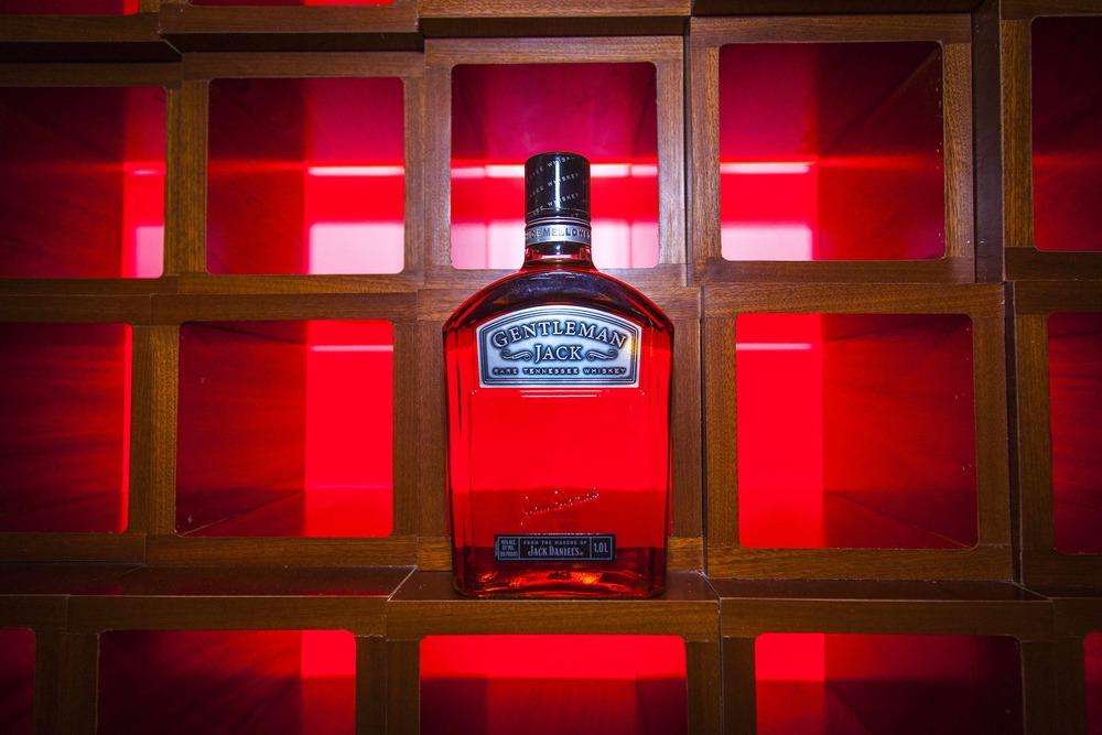 Gentleman Jack Ray Yau 3.jpg