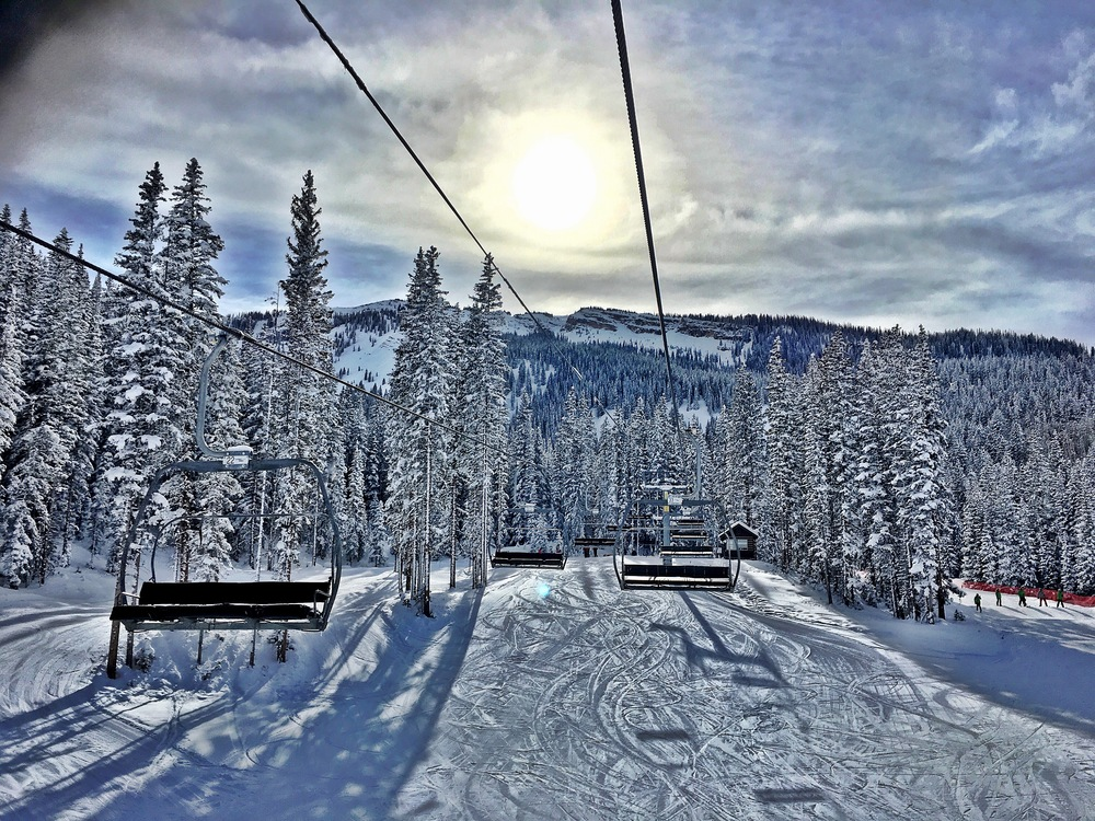 Grungy Slopes, Aspen Colorado, The Gant 2.jpg