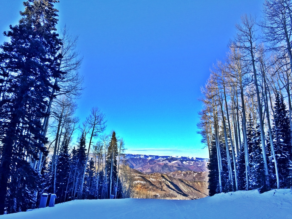 Grungy Slopes, Aspen Colorado, The Gant 7.jpg