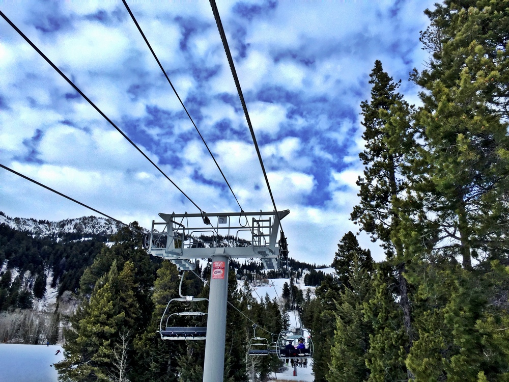Grungy Slopes, Jackson Hole Wyoming, The Four Seasons 3.jpg