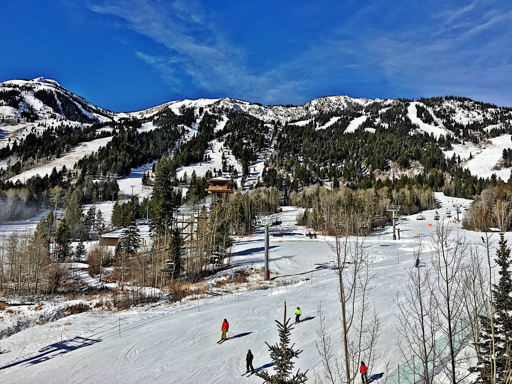 Grungy Slopes, Jackson Hole Wyoming, The Four Seasons 2.jpg