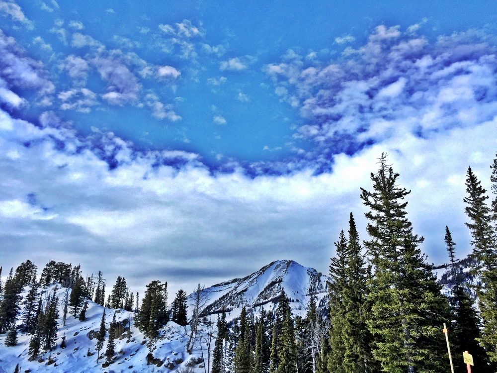 Grungy Slopes, Jackson Hole Wyoming, The Four Seasons 11.jpg
