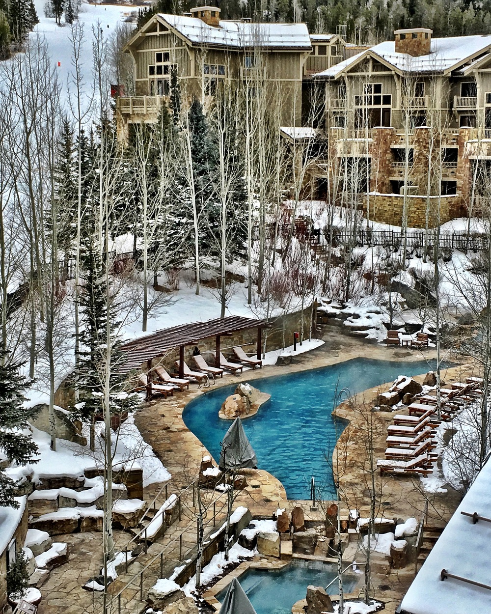 Grungy Slopes, Jackson Hole Wyoming, The Four Seasons 23.jpg