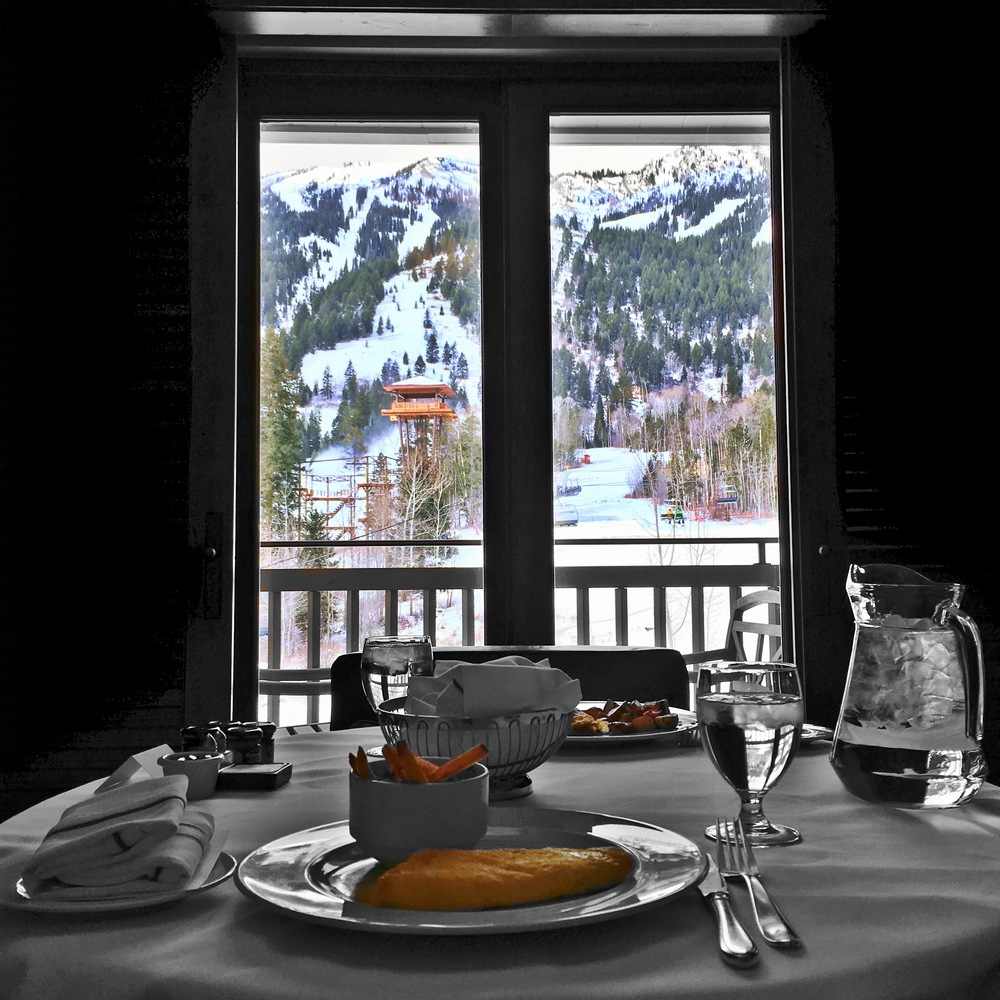 Grungy Slopes, Jackson Hole Wyoming, The Four Seasons 26.jpg