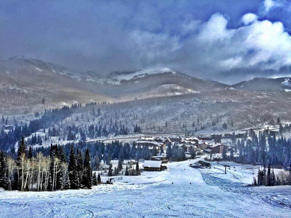 Grungy Slopes, Solitude Utah, Solitude Mountain Resort 11.jpg