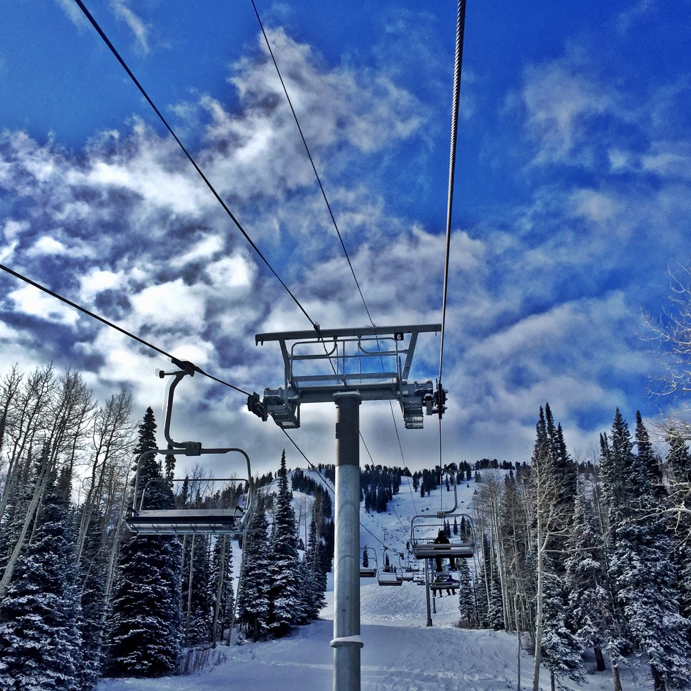 Grungy Slopes, Solitude Utah, Solitude Mountain Resort 22.jpg