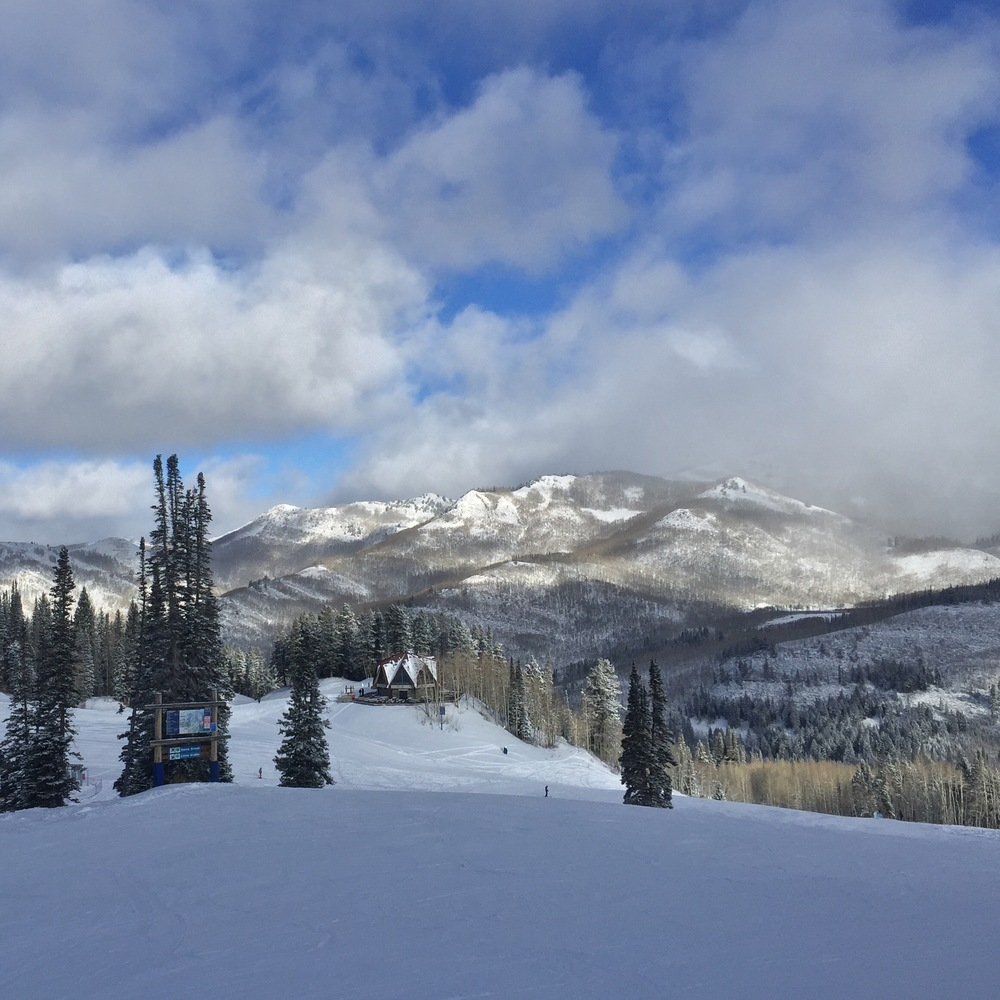 Grungy Slopes, Solitude Utah, Solitude Mountain Resort 25.jpg