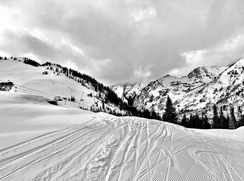 Grungy Slopes, Alta Utah, Goldminer's Daughter Lodge 11.png