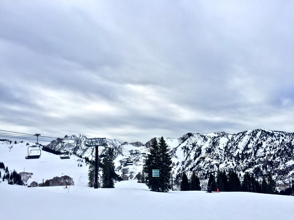 Grungy Slopes, Alta Utah, Goldminer's Daughter Lodge 15.jpg