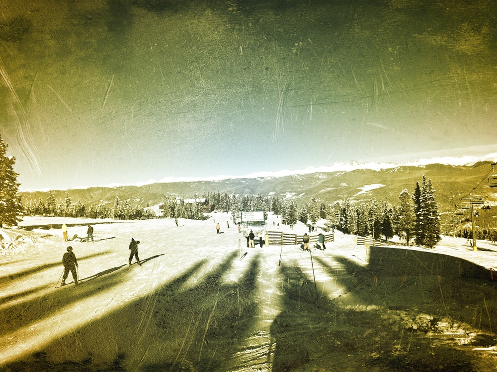 Grungy Slopes, Breckenridge Colorado, The Wedgewood Lodge 19.jpg