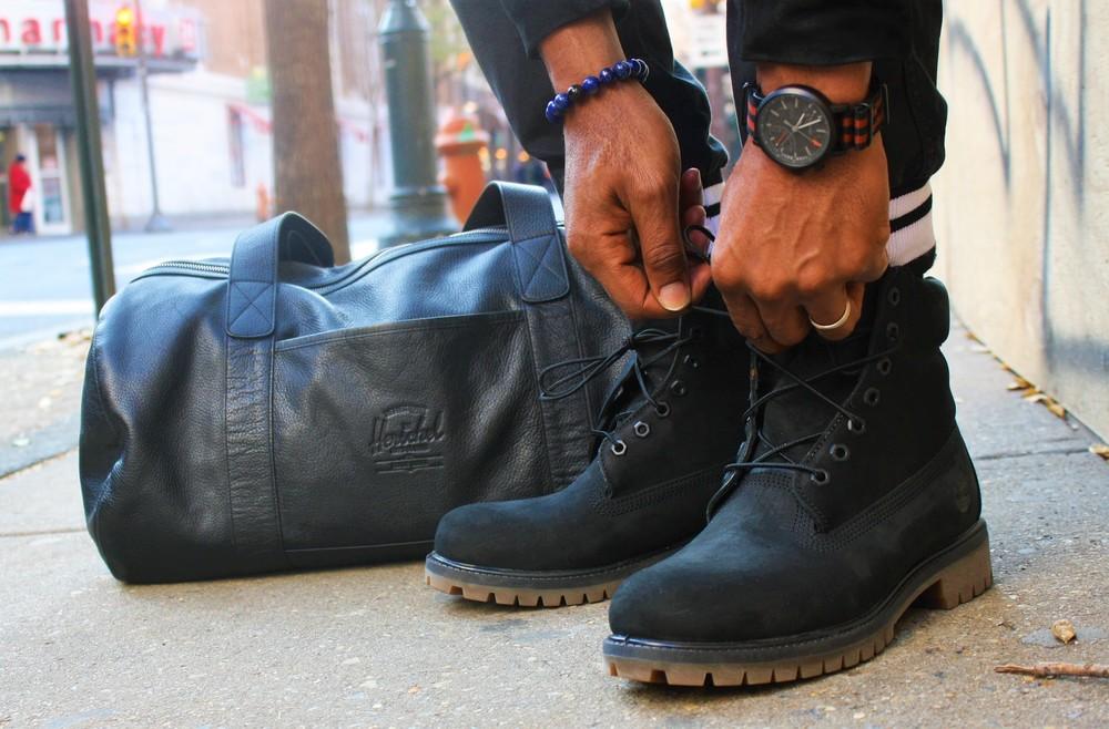 Grungy Gentleman x Mens Style Pro 2.JPG