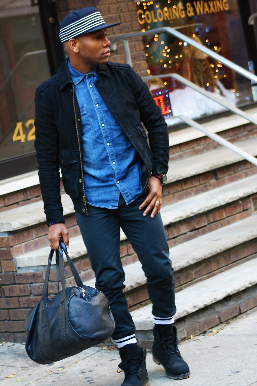 Grungy Gentleman x Mens Style Pro 4.JPG