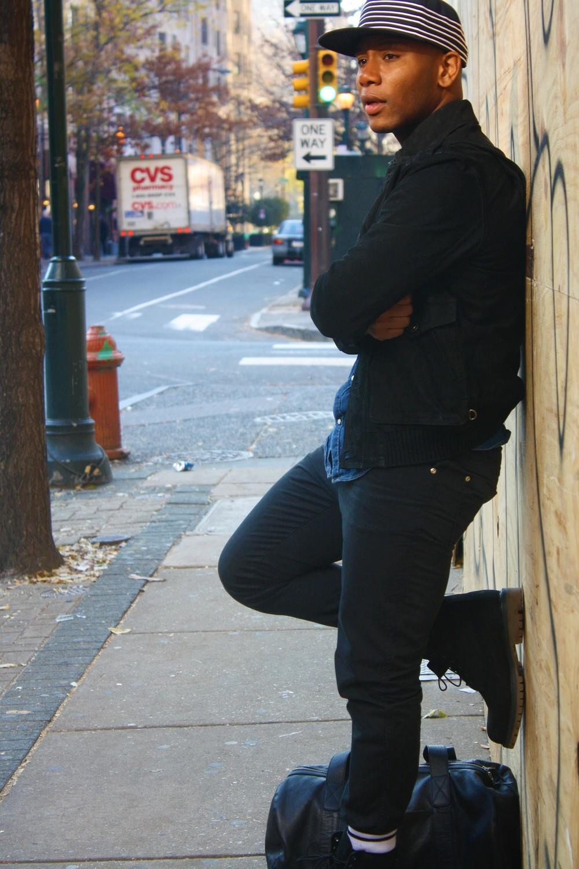 Grungy Gentleman x Mens Style Pro 6.JPG