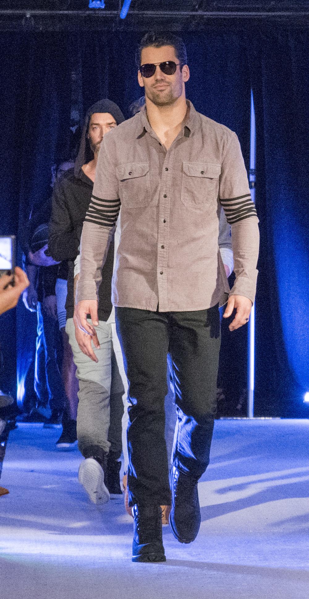 Grungy Gentleman A:W 2016 8.jpg