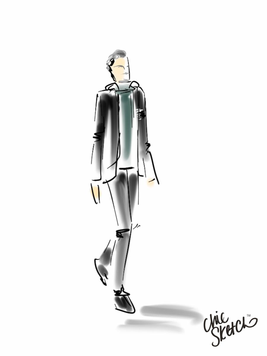 Grungy Gentleman FW 16 Illustration 3.jpg