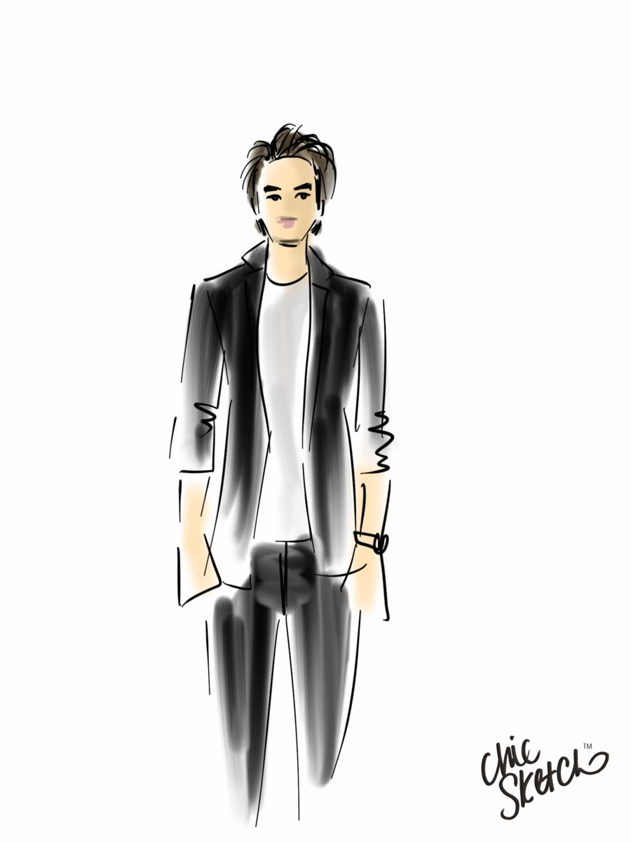 Grungy Gentleman FW 16 Illustration 4.jpg