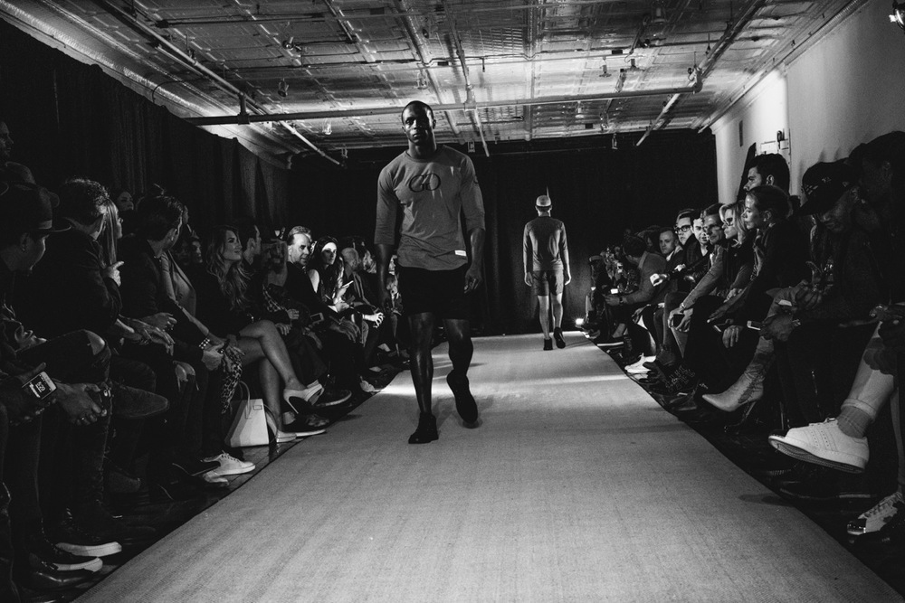 Grungy Gentleman GAMETIME FW 16 19.jpeg