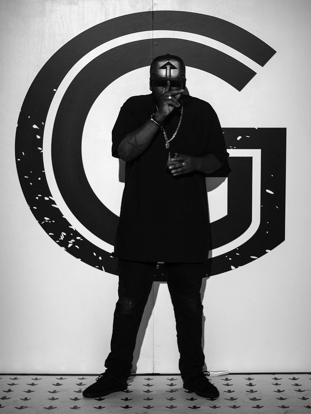 Grungy Gentleman S:S 16 32.jpg
