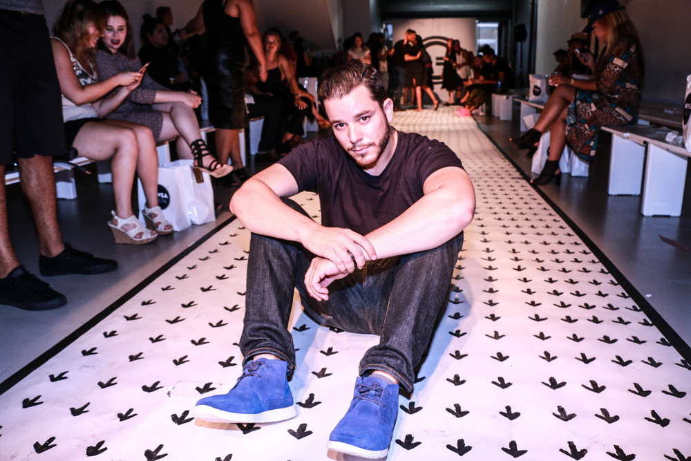 Grungy Gentleman backstage x Mike Law 4.jpg