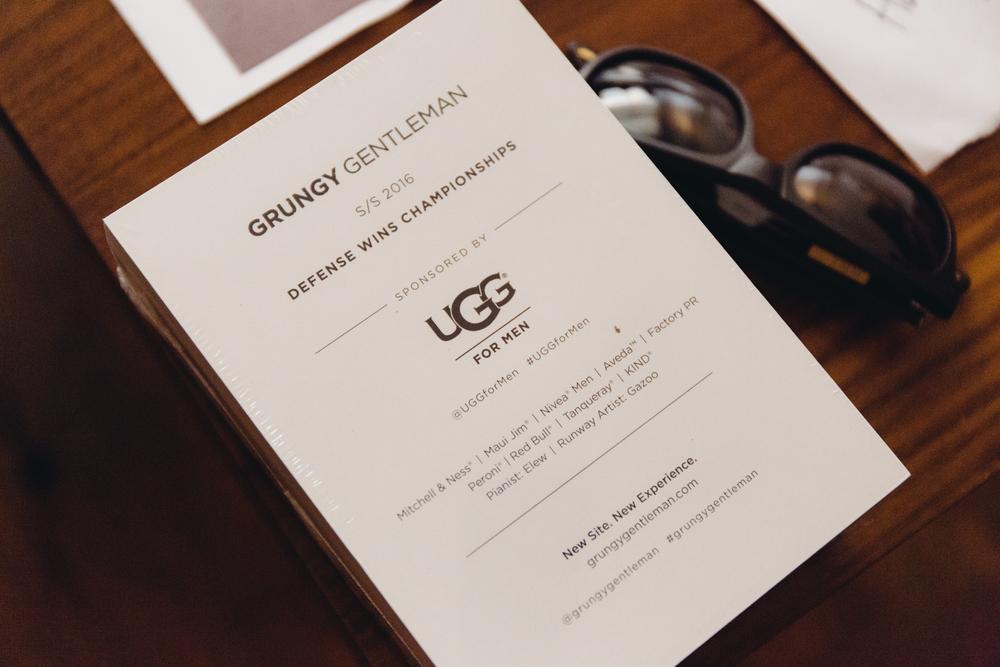Grungy Gentleman UGG SS 16 1.jpg