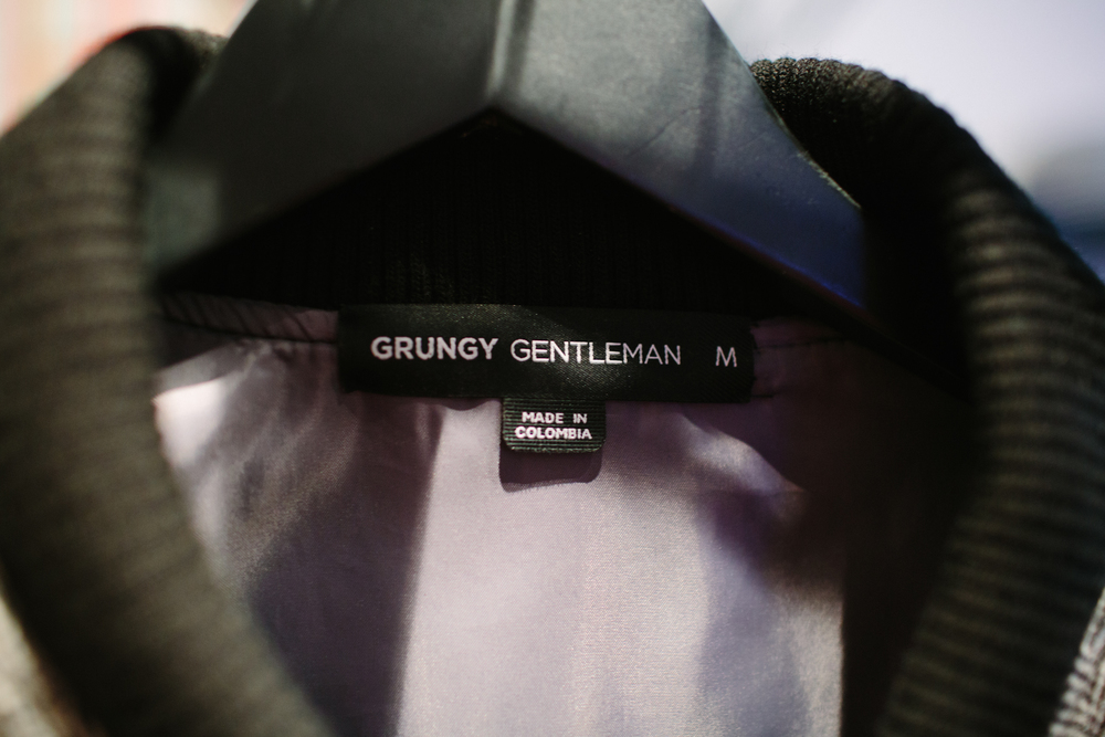 Grungy Gentleman UGG SS 16 15.jpg