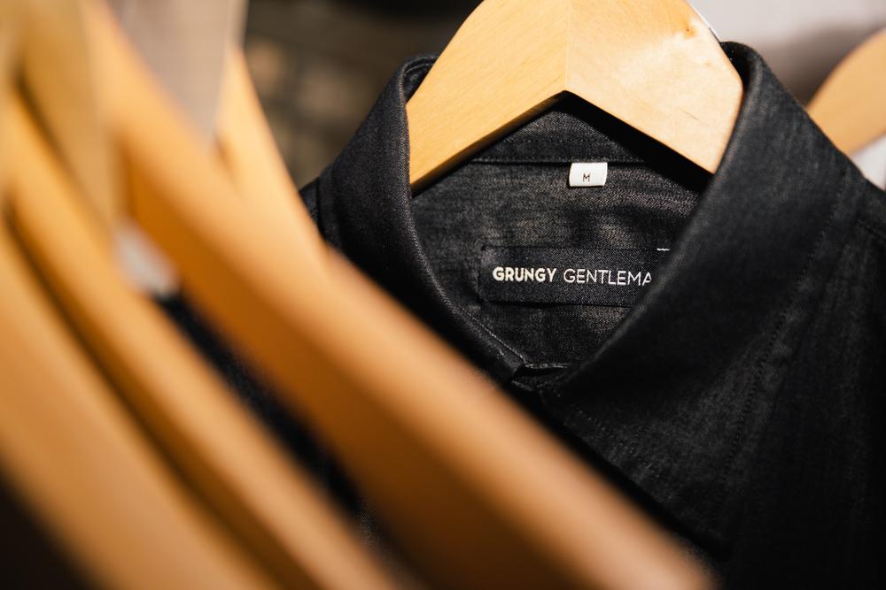 Grungy Gentleman UGG SS 16 16.jpg
