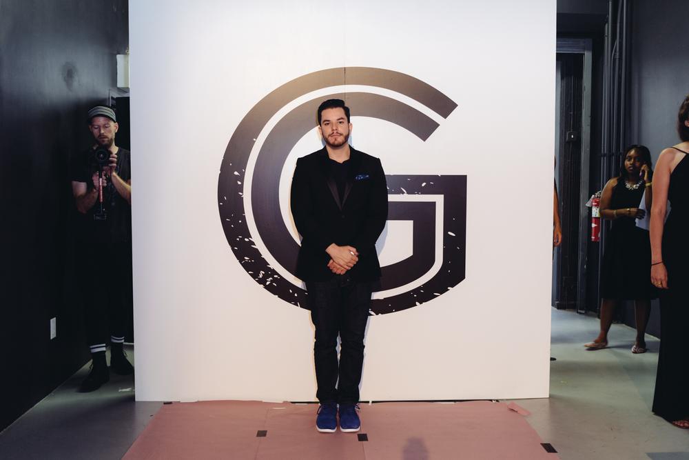 Grungy Gentleman UGG SS 16 46.jpg