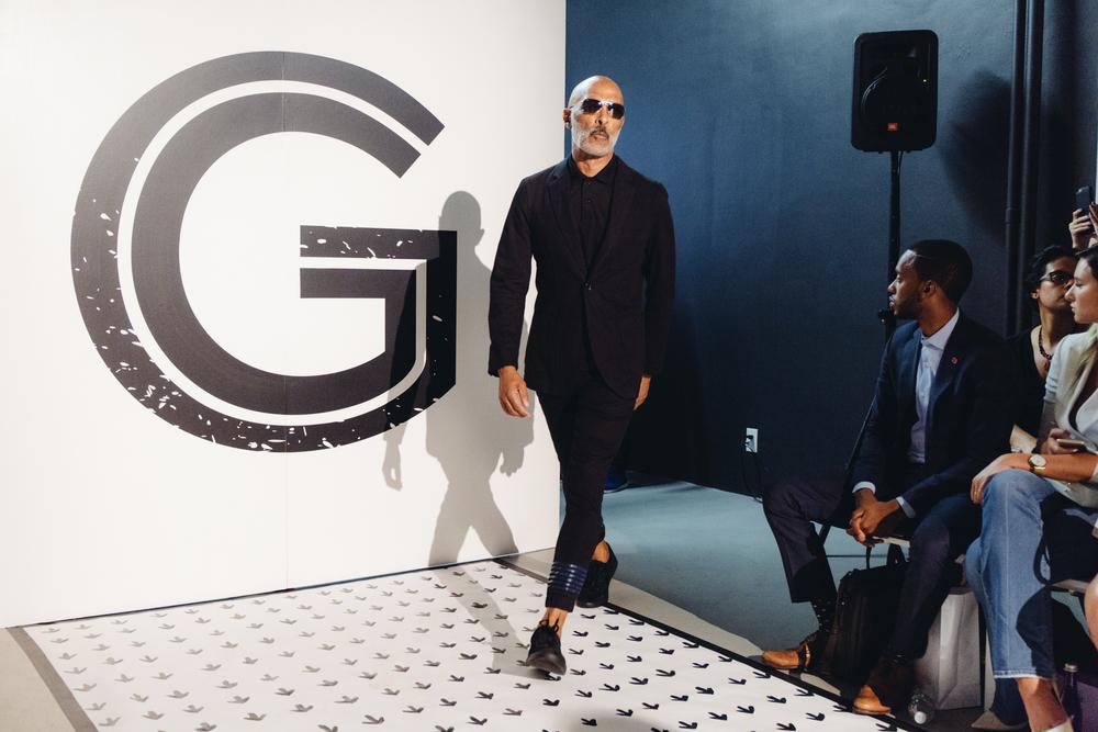 Grungy Gentleman UGG SS 16 77.jpg