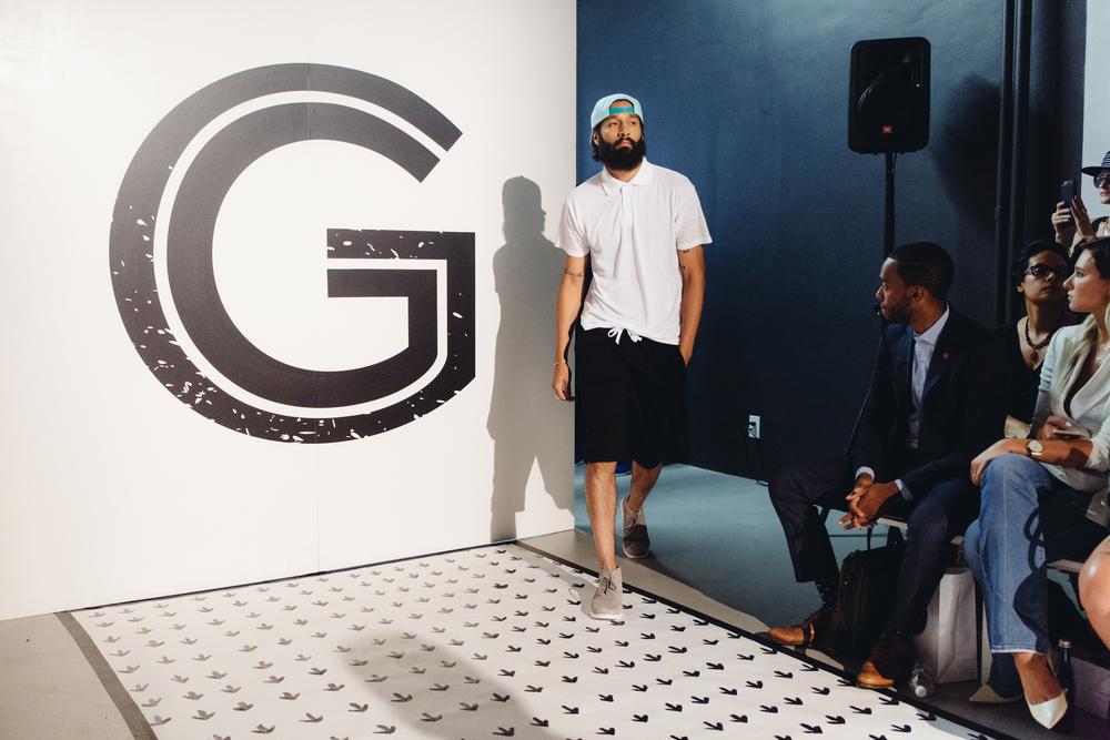 Grungy Gentleman UGG SS 16 78.jpg