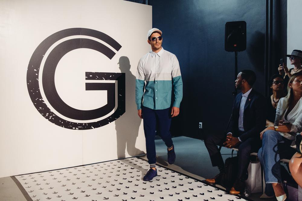 Grungy Gentleman UGG SS 16 79.jpg