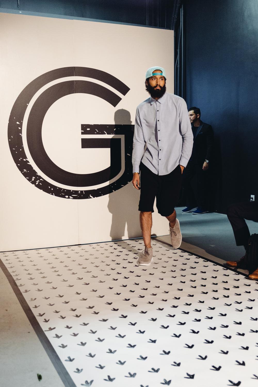 Grungy Gentleman UGG SS 16 62.jpg
