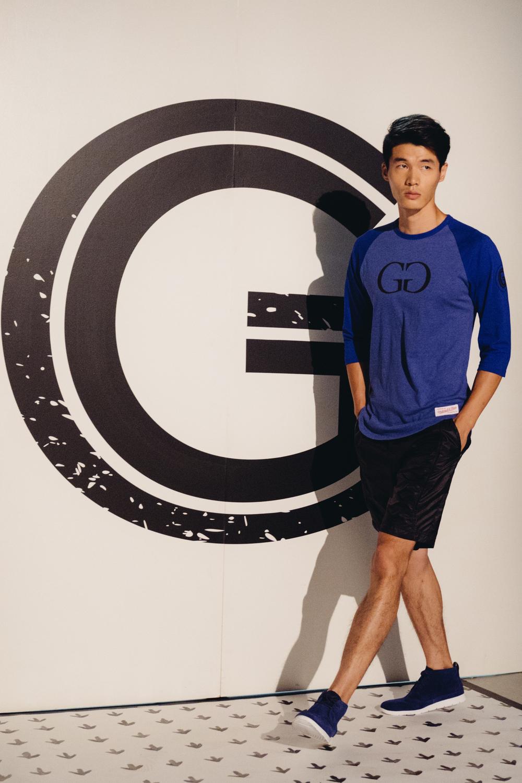 Grungy Gentleman UGG SS 16 67.jpg