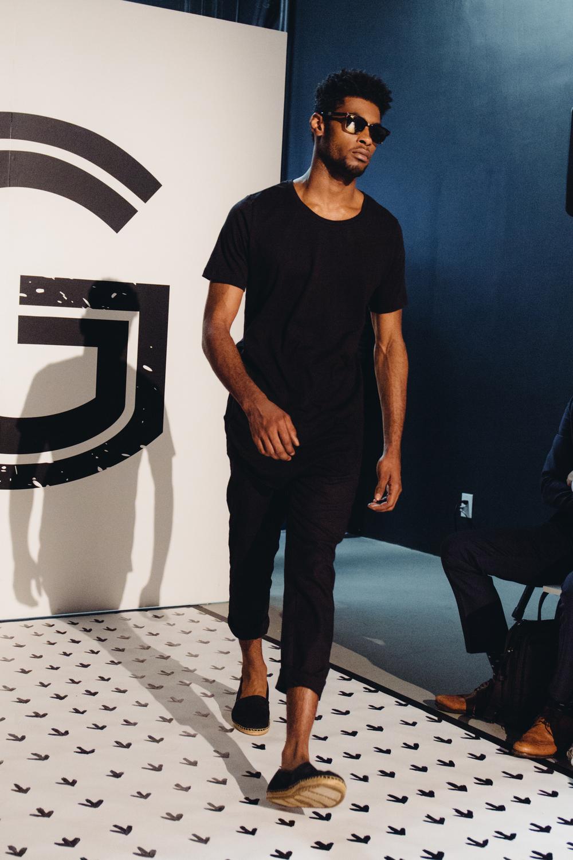 Grungy Gentleman UGG SS 16 69.jpg