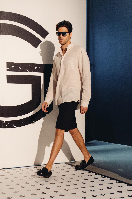 Grungy Gentleman UGG SS 16 71.jpg