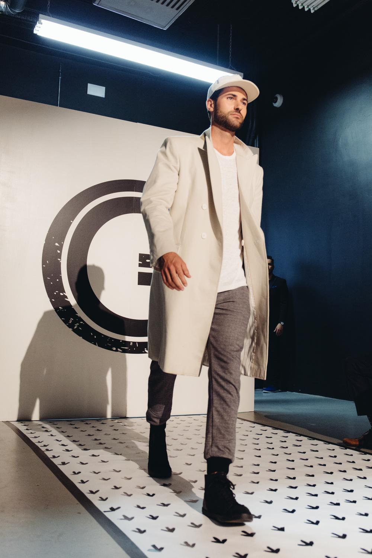 Grungy Gentleman UGG SS 16 72.jpg