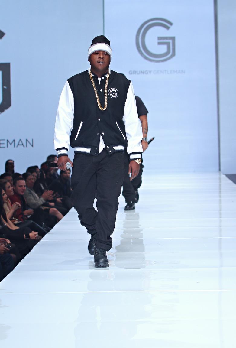 Grungy Gentleman, Jadakiss, Styles P 2.jpg
