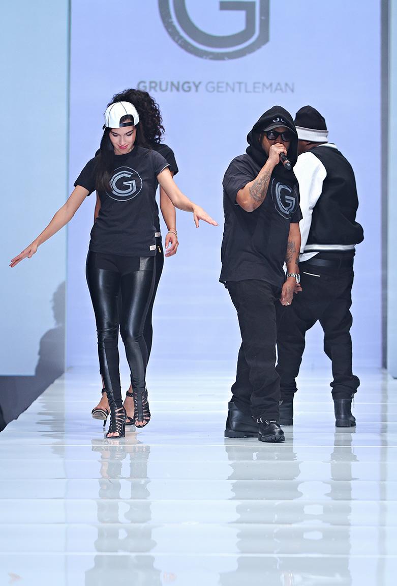 Grungy Gentleman, Jadakiss, Styles P 6.jpg